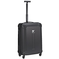 Direct from Germany -  Delsey Exception 4-Rollen Trolley 70 cm
