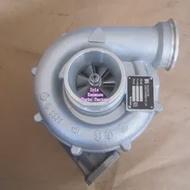K27.2 Turbo 53279886441