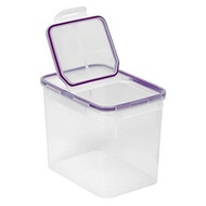 ★FREE SHIPPING★Snapware 17-Cup Airtight Flip Storage Container, Plastic