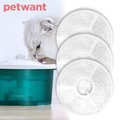 PETWANT MINI寵物循環活水機濾心 W3-2