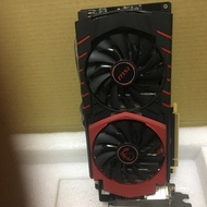 msi gtx 980ti gaming 6gd