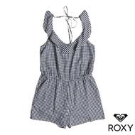 【ROXY】TEMPLE OF TROPICS(連身褲)