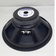 Speaker JIC LB 12050 - 12 INCH (KODE 99)