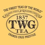 Ready Stock TWG Tea Bags 100% Cotton