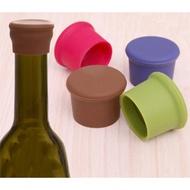 矽膠瓶蓋,醬油瓶蓋、酒瓶蓋 酒瓶塞 保鮮蓋 (392)