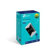 TP-LINK M7450 行動熱點 進階版 LTE 行動 Wi-Fi 300Mbps