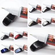 Car Body Putty Scratch Repair Tool Filler Painting Pen Assistant Smooth Care