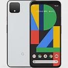 Google Pixel 4 XL 6G/64G 6.3吋 智慧型手機就是白