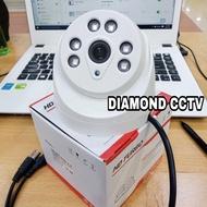 Ahd 5mp Indoor Cctv Camera 5mp Cctv Cam