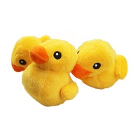 Yani HP-PT8 Pet Squishy Toy Plush Sound Toy Cat Dog Squeaky Funny Dog Chew Play Toy
