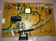 今日下殺原裝明基BENQ GL2250-B GW2250 LED 電源板4H.1LD02.A90 A92露天優選