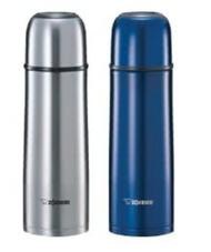 ZOJIRUSHI 象印 不銹鋼真空保溫瓶500ml SV-GR50