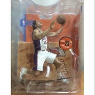 McFarlane 麥法蘭 NBA 14代 太陽隊 STEVE Nash