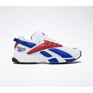 ★30% OFF★/K-FASHION/Reebok Classic Interval 96 FV5520/AUTHENTIC
