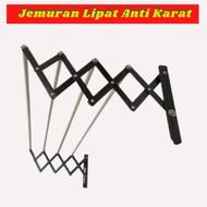 JEMURAN DINDING LIPAT/JEMURAN LIPAT/JEMURAN DINDING/JEMURAN PAKAIAN BESI LIPAT/JEMURAN TEMPEL DINDING/JEMURAN BAJU/JEMURAN BAJU STAINLESS/JEMURAN BAJU LIPAT DINDING/JEMURAN PAKAIAN BESI LIPAT MURAH/JEMURAN PAKAIAN TEMPEL DINDING/TEMPEL DINDING