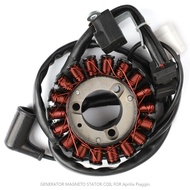 Piaggio VESPA GTS 125 250 300 GTV 250 300 58202R專用電盤內仁-極限超快感