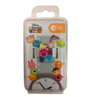 Tsum Tsum - Toy Story EZ-Charm Wearable