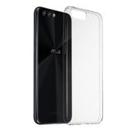 限量 Asus ZenFone 4 ZE554KL 華碩原廠透明保護殼 空壓殼 果凍套 清水套 皮套