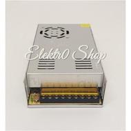 15a Adapter Power Supply Power Supply Adapter @ 24v