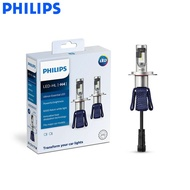 PHILIPS ULTINON ESSENTIAL LED Headlight bulb (H4)