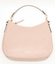 [KATE SPADE NEW YORK] 10447890 - Mulberry Street Maude Pebbled Leather Shoulder Bag
