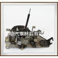 LANCER 1.6 VIRAGE 1.8 排檔桿總成 適用前壓式按鈕排檔頭車型 2001年~ 中華三菱正廠件