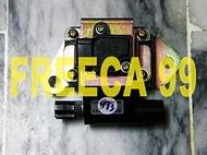 OEM 中華 三菱 SPACE GEAR FREECA 99 噴射 考耳 高壓線圈 點火線圈 黑豆干 歡迎詢問