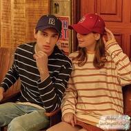 哈利波特SPAO合作款Harry Potter鴨舌帽帽子棒球帽遮陽帽分院帽