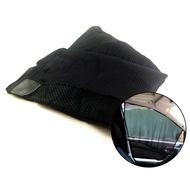 日本【idea-auto】日式新款磁吸式遮陽簾1 組/防曬/汽車/隔熱/散熱