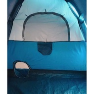 Outdoors✘✜Coleman Elite Sundome 4/6-Person Camping Tent