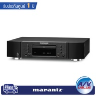 CD Player Marantz รุ่น CD6006