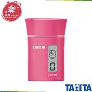 日本 TANITA HC-150MPK  口臭 檢測器  檢測 檢查 口臭偵測  攜帶型 電池式 EB-100後繼款