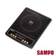 ★杰米家電☆【SAMPO聲寶】(來電享優惠) KM-SJ12T 變頻電磁爐