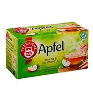 德國 Teekanne 經典蘋果茶