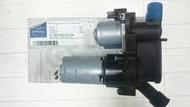 全新W140 正賓士原廠熱水閥 未使用新品 S280 S320 S420 S500 S600 300SEL CL500