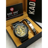 Kademan Original Watch