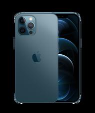 Apple iPhone 12 Pro Max (Model TH) เครื่องศูนย์ไทย ประกัน 14 เดือน 128/256gb เครื่องiosแท้ ไอโฟน ของใหม่ เครื่องศูนย์แท้รับประกัน แถมฟรีซิม True 2mbps ร้าน TreeMobile