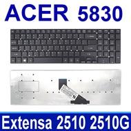 ACER 5830 全新 繁體中文 鍵盤 V3-551G V3-571 V3-571G V3-572 V3-572G