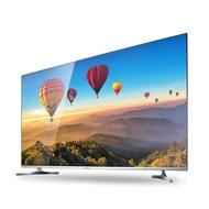 奇美 CHIMEI  49吋 4K智慧聯網液晶顯示器+視訊盒 TL-50R500 含運無安裝
