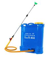 現貨熱銷 20L噴霧器噴藥器電動打藥器電動噴霧器電動噴霧機農用噴藥器農用噴藥機背負式多功能充電打藥機高壓鋰電噴霧器