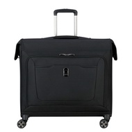 DELSEY+Paris Delsey Paris Hyperglide Large Spinner Garment Bag
