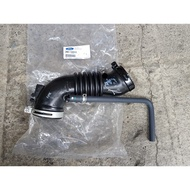 TIERRA 1.6 空氣軟管.空氣管.節氣門軟管.節氣門管 正廠