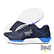 The Will~american Everlast Men Fitness Training Shoes Sneakers Training Shoes