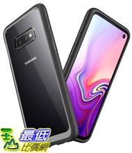 [8美國直購] 手機保護殼 SUPCASE Unicorn Beetle Style Series Designed for Samsung Galaxy S10e Case 2019 B07N4MGMP8