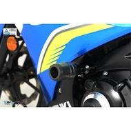 【R.S MOTO】 GSX-R150 GSX-R125 GSXR150 GSXR125 LITE款 車身防倒球 DMV