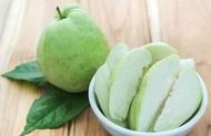 Anak Pokok Jambu Batu seed Lees 100% Hybrid (Tanpa Biji)