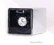 (L-life) L-life Automatic Watch Winder PU leather mechanical watch automatic watch box Single Wat...