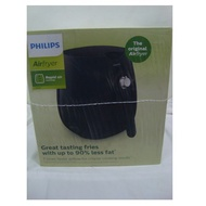 PHILIPS HD-9218 Daily Collection Airfryer