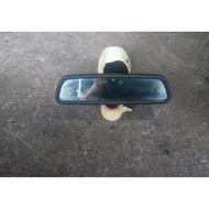 E53 X5後視鏡 照後鏡