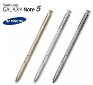 SAMSUNG全新三星原廠觸控筆 給好評出貨SAMSUNG GALAXY Note5 觸控筆 原廠手機專用 原廠手寫筆Spen